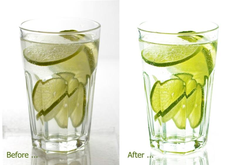 lemonade-02-comparison