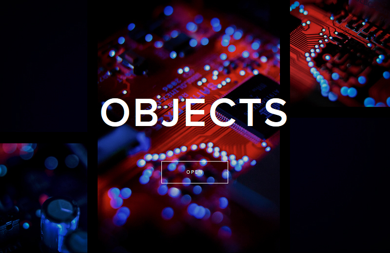 objects-text