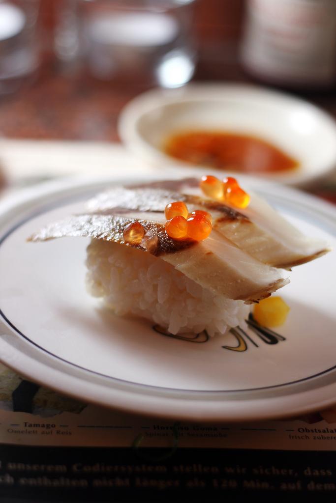 sushi-mit-rogen