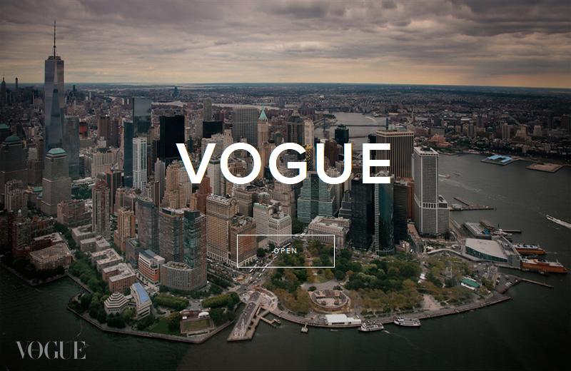 vogue_text