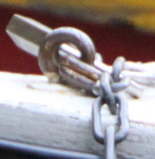 Bild1-Detail