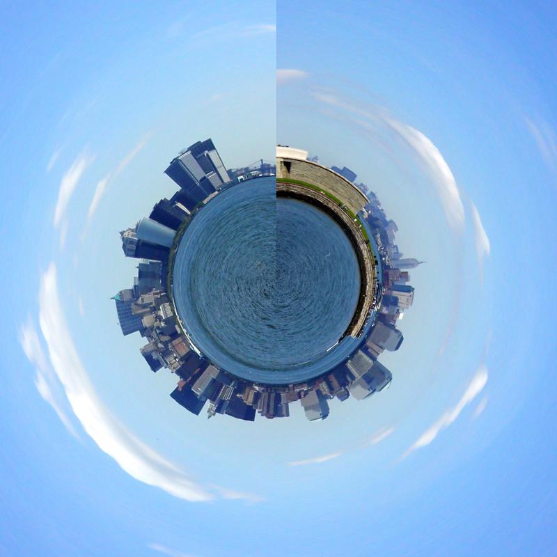 ny-small-planet-02
