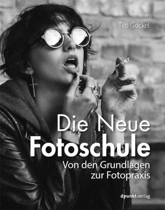 cover-fotoschule
