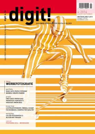 digit-gelb
