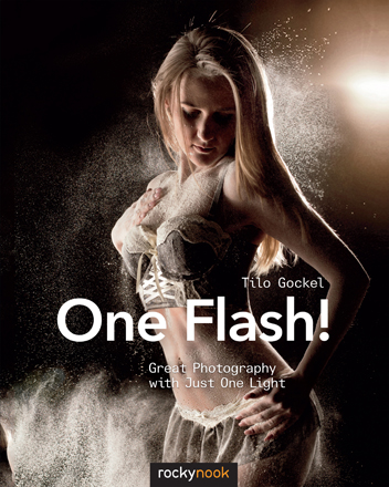 one-flash