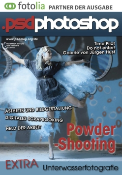 cover-powder-shooting-500pix