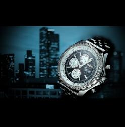 Uhr-1000px