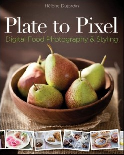 plate_to_pixel_digital_food_photography_styling