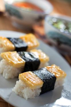 sushi-1000