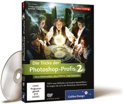 Cover-fotoshop-profis-500