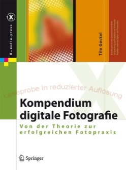 DigitaleFotografie