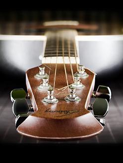 Gitarre-248x330