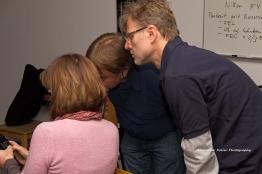 Tilo Gockel Workshop-2