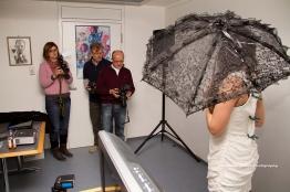 Tilo Gockel Workshop-5