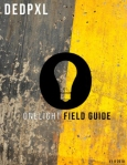 One Light Field Book