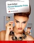 Porträt-Retusche-Tricks