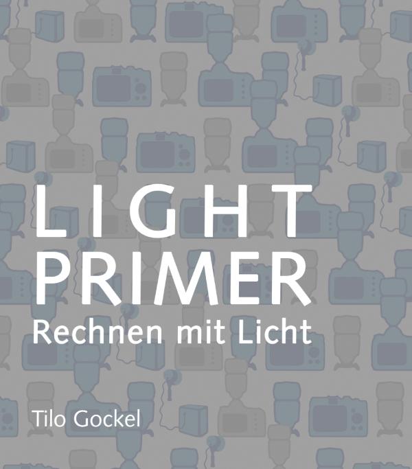 LIGHT PRIMER
