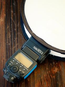 Clone Disc