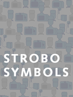 Strobo Symbols