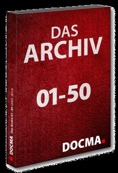 DVD_DOCMA_1bis50
