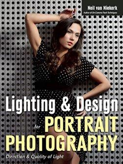 4-lighting-design-375