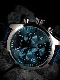 248x330-watch