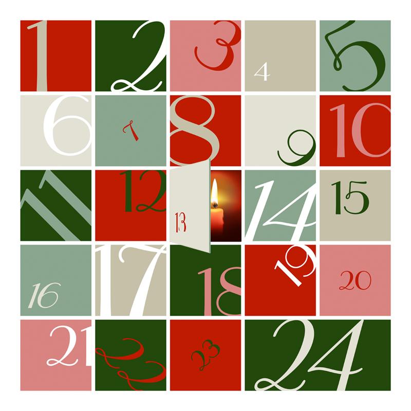 Adventskalender13