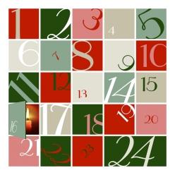 Adventskalender16