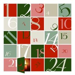 Adventskalender22