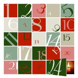 Adventskalender24