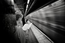 Underground_NYC