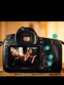 248x330-camera