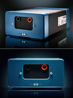 box-248x330