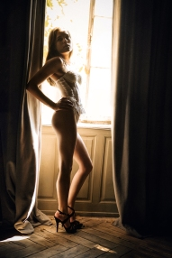thalita-in-backlight-19870566373