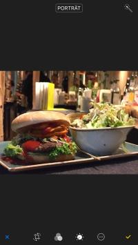 burger01.PNG
