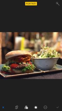 burger02.PNG