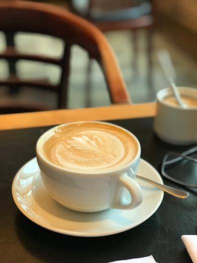 cafe02
