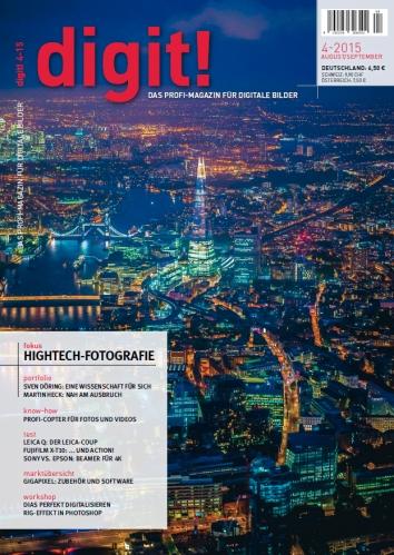 cover-123.jpg