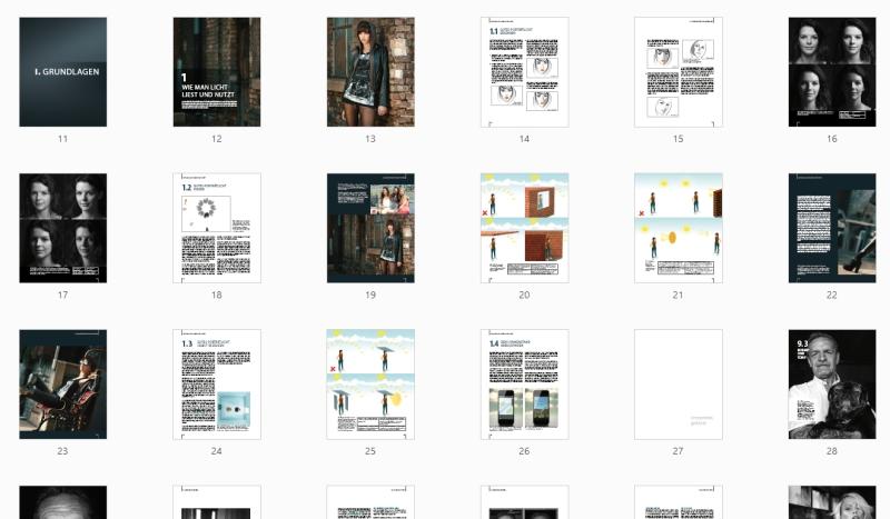 screenshot-seiten.jpg
