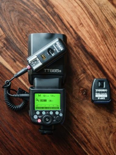 DSC08988-be-klein.jpg